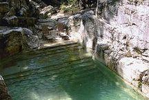 c_piscines