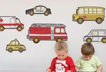 Pediatric Office Ideas / Great Ideas for any Pediatric Office!