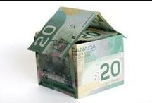 Real Estate News / by South Surrey / White Rock Real Estate