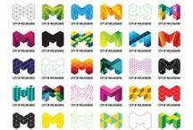 d_logos i branding
