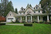 3027 140 ST, SURREY, BC / 3027 140 ST, SURREY, BC V4P 2C2 (F1325838) 5 beds, 5 baths, 4906 sqft, $2,280,000  Contact Erik Hopkins, Macdonald Realty at 778-919-1298 or 1-855-604-REALTOR (7325) Email: erik@homesontheweb.ca Web: www.homesontheweb.ca / by South Surrey / White Rock Real Estate