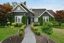 15648 37A AV, SURREY, BC / 15648 37A AV, SURREY, BC V3S 0H7 (F1400869) 3 beds, 3 baths, 3802 sqft, $1,328,000 Contact Erik Hopkins, Macdonald Realty at 778-919-1298 or 1-855-604-REALTOR (7325) Email: erik@homesontheweb.ca Web: www.homesontheweb.ca  / by South Surrey / White Rock Real Estate