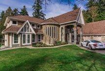 12873 CRESCENT RD, SURREY, BC / 12873 CRESCENT RD, SURREY, BC V4P 1J6 (F1401097) 6 beds, 8 baths, 11600 sqft, $4,988,000 Contact Erik Hopkins, Macdonald Realty at 778-919-1298 or 1-855-604-REALTOR (7325) Email: erik@homesontheweb.ca Web: www.homesontheweb.ca  / by South Surrey / White Rock Real Estate