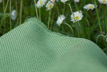 Gemma / Tessuto d'arredamento Gemma ideale per la realizzazione di divani, cuscini, tende. Scopri tutti i dettagli su www.eurotessuti.it
