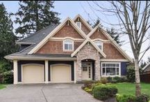 3223 142A STREET, SURREY, BC / 3223 142A STREET, SURREY, BC V4P 3P1 (F1408501) 6 beds, 5 baths, 5036 sqft, $1,699,000 Contact Erik Hopkins, Macdonald Realty at 778-919-1298 or 1-855-604-REALTOR (7325) Email: erik@homesontheweb.ca Web: www.homesontheweb.ca / by South Surrey / White Rock Real Estate