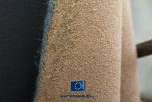 Maxima / Ecopelle Maxima. Scopri tutti i dettagli su www.eurotessuti.it