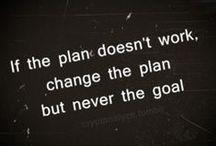 Quotes c: