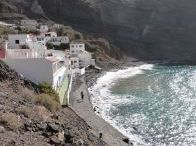 Canary Islands Travel / All about the beautiful Canary Islands