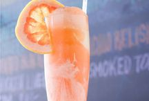 Frozen non-alcoholic drinks / Hello and welcome to my board of yummy frozen concoctions, milkskes, smoothies, and more.  Feel free to comment and enjoy!.