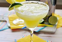 Margarita Time / Hello and welcome to my board of yummy margarita recipes.  Feel free to comment and enjoy!  Cheers!