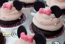 Kids' parties- Disney theme / Hi and welcome Mousekateers!  Here's my board of Disney theme party ideas, it's not all about Mickey!  Feel free to comment and enjoy!