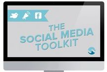 Toolkits and Templates / Toolkits and templates to help you get started on different aspects of your awards program.
