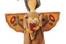Andělská