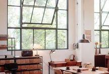 Interieur - Mobilier / architecture d'interieur, meubles