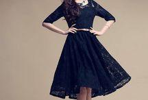 Moda SUD / Moda modesta para chicas SUD  Modest fashion for lds girls and woman #LDS #Mormon #SoySud #ldswoman #modestdresses #ldsyouth