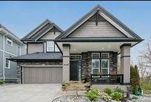 2895 161A STREET, SURREY, BC V3S 8N6 / 2895 161A STREET, SURREY, BC V3S 8N6 (F1436001) 4 beds, 4 baths, 3394 sqft, $1,198,000 Contact Erik Hopkins, Macdonald Realty at (778) 919-1298 Email: erik@macrealty.com Web: www.homesontheweb.ca Web: www.2895-161a.com / by South Surrey / White Rock Real Estate