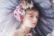 Stella de Libero......... fascinujici!!!!