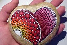 Stoun Art