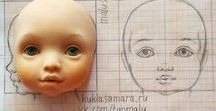 Skulpture and tutorial