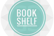 >> Other || Bookshelf / Books I enjoyed reading and books I am looking forward to read.  Also read about the series adaptation here: http://marienne-genara-denis.blogspot.com/2018/03/book-to-film-big-little-lies.html