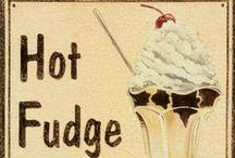 Vintage ads / Vintage ads.