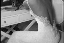 Wedding... vestito sposa