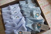 Baby Shower Invitations / Invitations for baby showers and invite ideas. Here are some cute baby shower invitations.