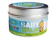 Natural Baby Products / Check out these natural baby products, including food, environmentally friendly baby products, and more.