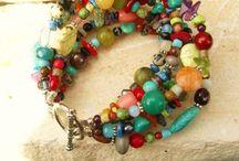 Beads & Bangels