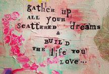 || dream ||