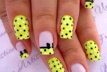 nail arts inspiration