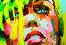 Art - and I
