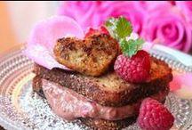 Herkkureseptit / Hyvää leivästä - tutustu ja kokeile Uotilan herkullisia reseptejä. Saat resepteistä uusia herkullisia ideoita ja makuja keittiöösi. Kaikissa resepteissä on luonnollisesti käytetty Uotilan Aitoja Pälkäneen limppuja - maista niin muistat!