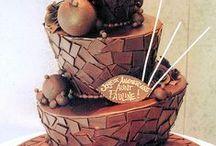 Sütemények / sütemények#torták