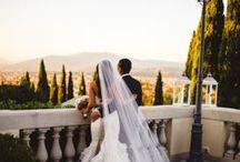 Bridal / by Coast 2 Coast Collection