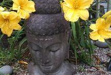 Now & Zen / Everything Zen for your indoor & outdoor space or alter.