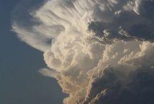 Mind-blowing Meteorology