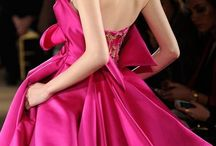 Runaway fashion / Fashion straight from the runway