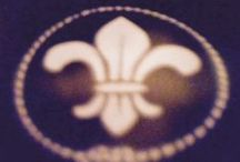 Scouts-ideas / Ideas for creative solutions..  It's all about the Scouts!  It's all about creativity!!