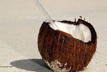 I'm a beachaholic ♡