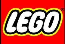 Legoholic