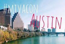 MivaCon Regional Series Austin, TX