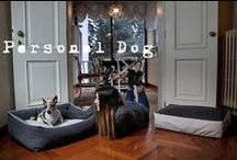 Cucce per cani e gatti personalizzate / Personalized dog bed - cucce per cani personalizzate A world of fashion tailored around those friends who inhabit our homes, warming them with their presents. Un mondo fashion fatto su misura per gli amici pelosi che abitano le nostre case e le riscaldano con la loro presenza. http://www.personal-dog.com/it/