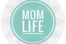 >> Other || Mom Life / Fun ways of mommy hood!