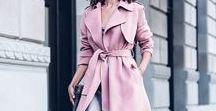 Dressy Wear / Dressy Wear | Dressed Up + Casual Dresses + Professional Wear + Girly Dresses