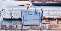 Bags / Bags | Everyday Bags + Clutches + Travel Bags + Purses + Handbags
