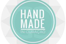 >> Handmade in Curaçao / Art, Craft & Jewelry created with love by artists/designers living in Curaçao. (Willemstad/Curacao/Dutch Caribbean)  To join, follow me >> @genaradenis << and send me a private message.  Group Board Rules: • Designer must be a resident of Curaçao. • Maximum of 3 pins per day allowed. • Try to share pins from the collaborators of this group, on your Pinterest.