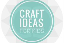 >> Other || Craft Ideas for Kids