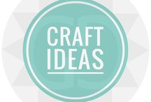 >> Other || Craft Ideas