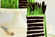 food.green